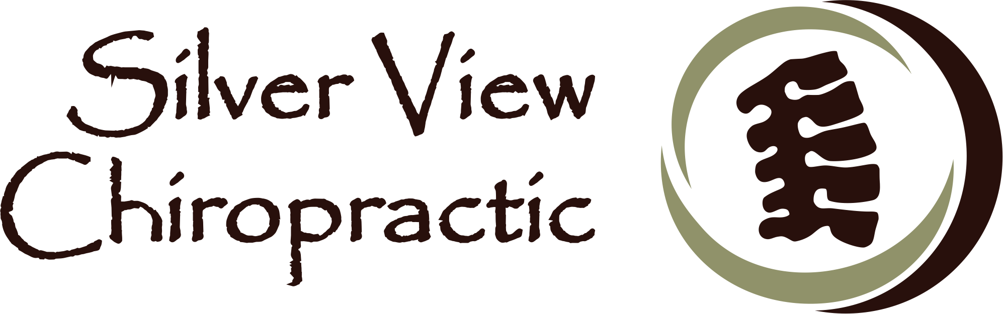 Silver View Chiropractic Center